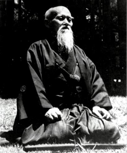 osenseisamurai